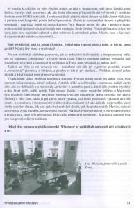 Člověk a výchova 4/2012 - 3