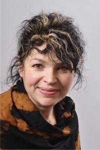 Dagmar Kuncová
