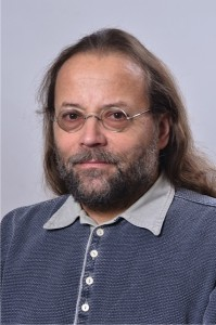 Petr Lewi