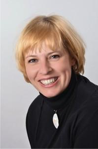 Jitka Strejcovska