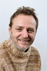 Jan Strejcovský