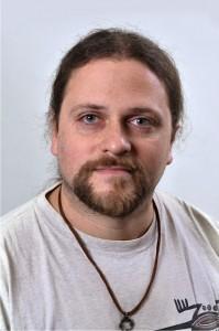 Petr Vaculik