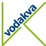 Logo Vodakva COLOR