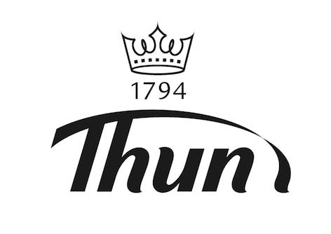 Logo Thun 1794_a4