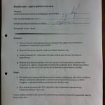zápis z jednání ŠR z 22.11.2014