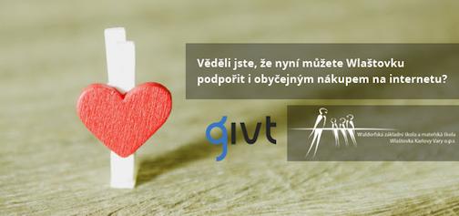 givt_wla1
